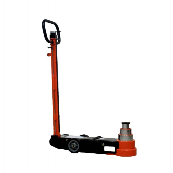 Bahco Lucht-hydraulische krik - BH2604020