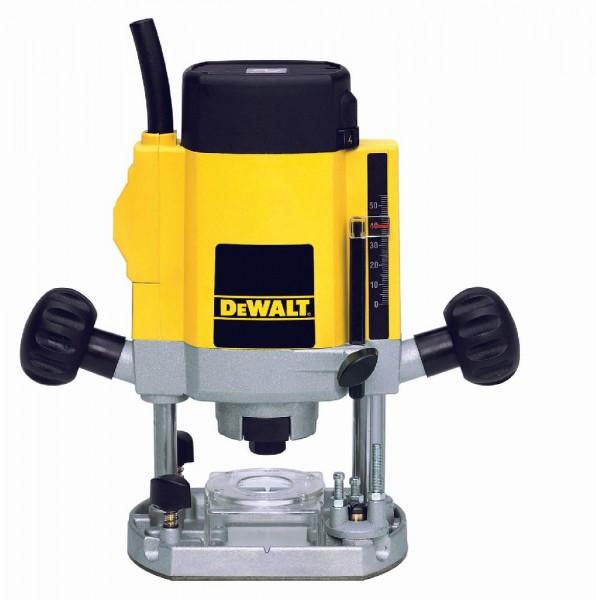 DeWALT Défonceuse DW615