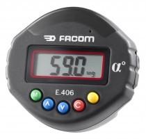 Facom Winkeladapter - E.406