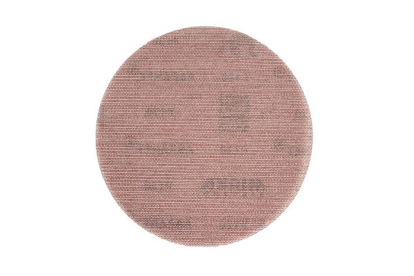 Mirka ABRANET 125mm Grip P120, 50/Pack - 5423205012