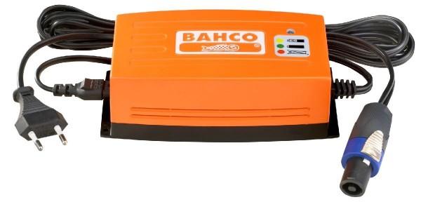 Bahco Accu booster - BBBC2A
