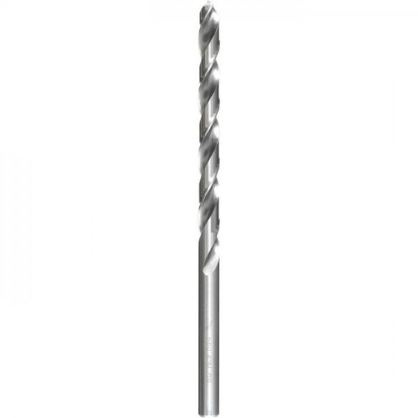 KWB HSS-spiraalboren, lange uitvoering, ø 4.5 mm - 217045