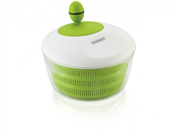 Leifheit Centrifuga per insalata Trend - 23069