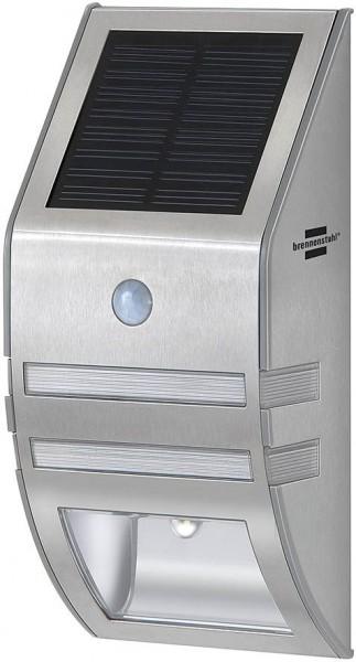 Brennenstuhl Lampada Solare da parete a LED SOL WL 02007