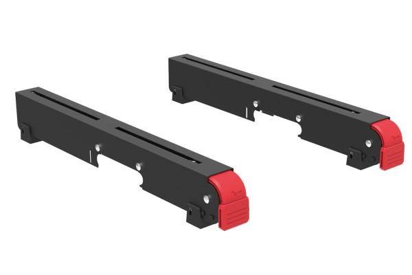 Metabo Maschinenträger KSU 251/401 - 629008000