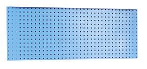 Güde Panneau porte crochets 1200/P1