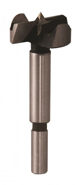 Makita Cilinderkopboor 10x90mm - P-58849