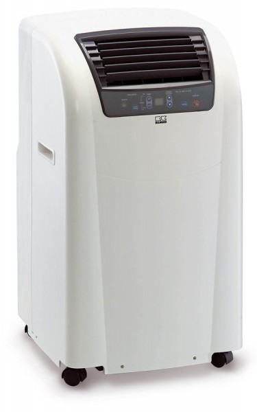 Remko Klimagerät RKL 360 - 2068504