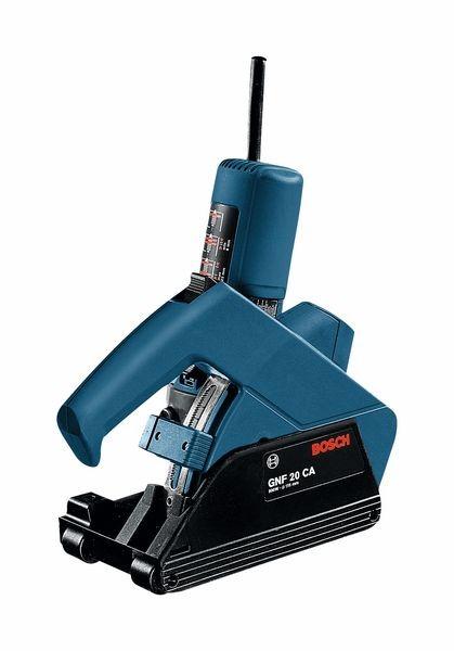 Bosch Professional Muurfrees GNF 20 CA, 900 W - 0601612503