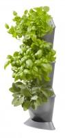 Gardena NatureUp! Basis Set Hoek - 13153-20