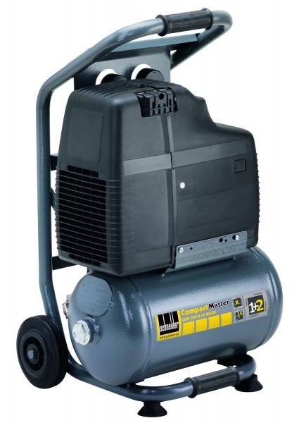 Schneider Kompressor CPM 210-8-10 WXOF - 1121090030