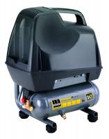 Schneider Compressor CPM 170-8-2 WOF - 1121020051