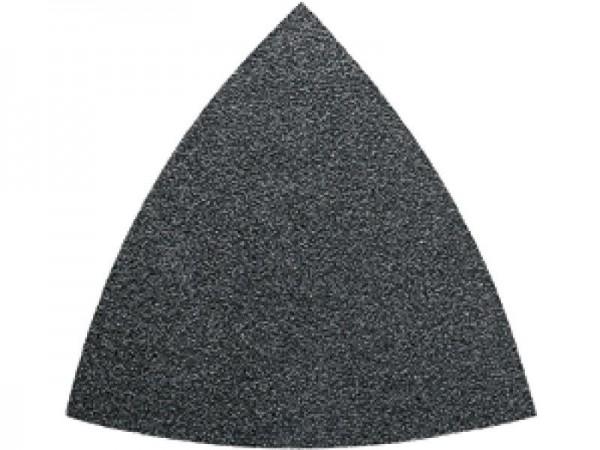 Fein Schleifblätter K220, 50 Stück