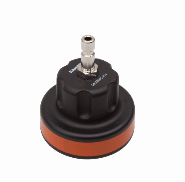 Bahco Adattatore per test sistema di raffreddamento - BE400P2404