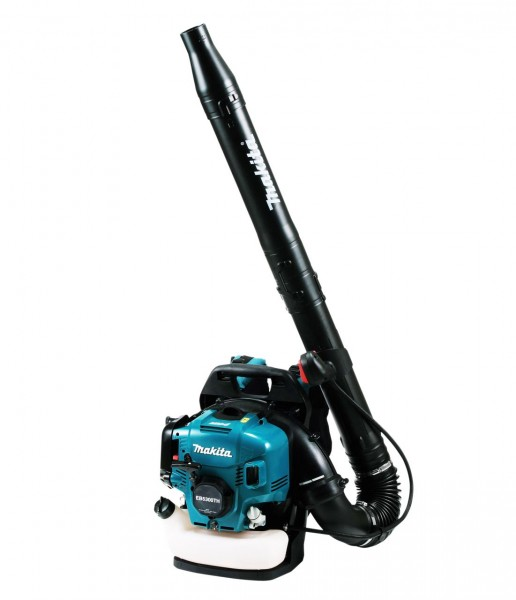 Makita Benzin-Gebläse - EB5300TH