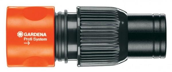 Gardena Conector Profi-System - 02817-20