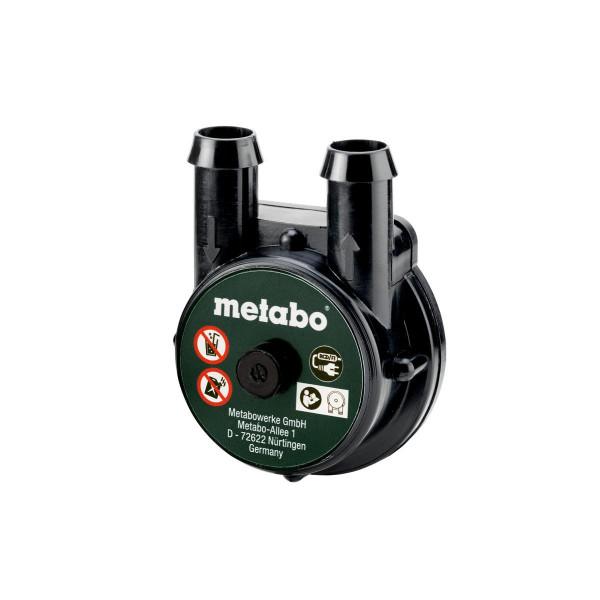 Metabo Bomba adaptable BPV 01 - 627621000