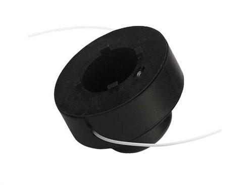 Einhell Bobine de fil pour la coupe-bordure ERT 250