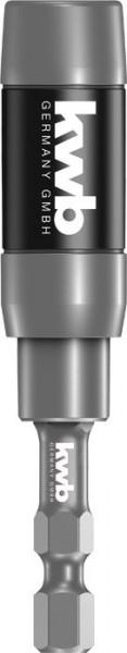 KWB Impaktor-Bithouder - 100500