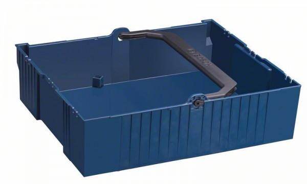 Bosch Professional Toolbox Professional für Boxen für Kleinteileaufbewahrung, Einhängekorb