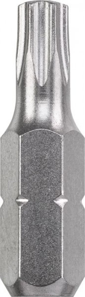 KWB INDUSTRIAL STEEL bits, 25 MM - 121610