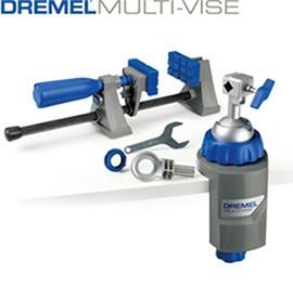 Dremel Kit Multi-Vise 3 en 1 (2500)