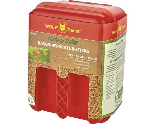Wolf-Garten R-RSA 15 Sticks riparazione prato - 3837025