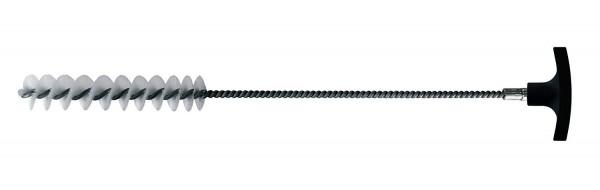 TOX Spazzola pulizia Brush Light M8xM10, 1 pezzi - 8460085
