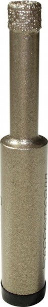 Makita Diamantboor droog 10x20mm - B-51845