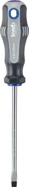 KWB Werkplaatschroevendraaier, 6.5 mm, 125 mm - 661265