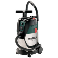 Metabo Alleszuigers ASA 30 L PC Inox, doos - 602015000
