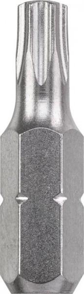 KWB INDUSTRIAL STEEL bits, 25 MM - 121625