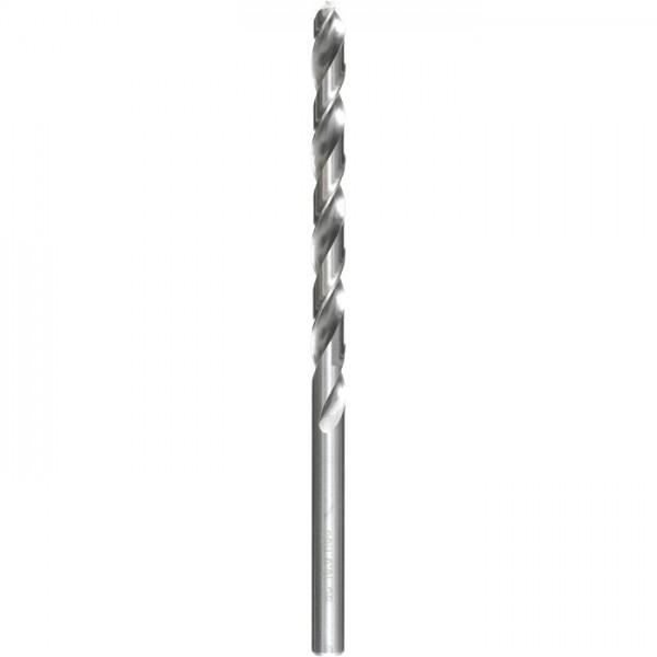 KWB HSS-spiraalboren, lange uitvoering, ø 7.0 mm - 217070
