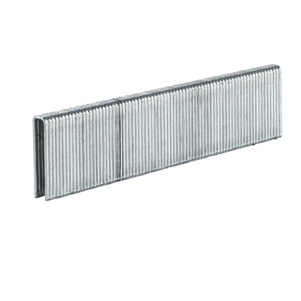 Einhell Nieten 5,7x25 mm voor DTA 25/2, 3000 stuks - 4137860