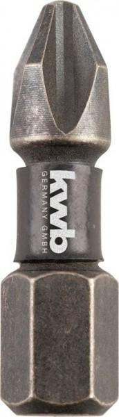 KWB Impactor bits voor extreme omstandigheden - 105502