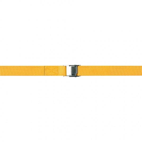 KWB Sjorbanden met klemsluiting - 771023