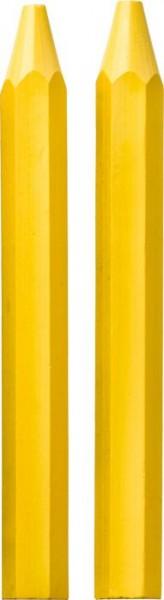 KWB Markeerkrijt, geel - 377210