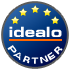 Partner di idealo.it