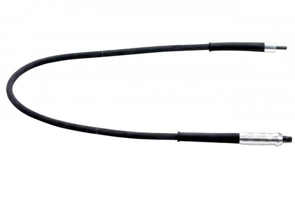 Metabo Arbre flexible 30980
