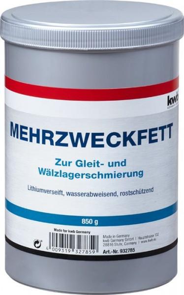 KWB Vet - 932785