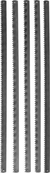 KWB Zaagblad met pinnen - 315115