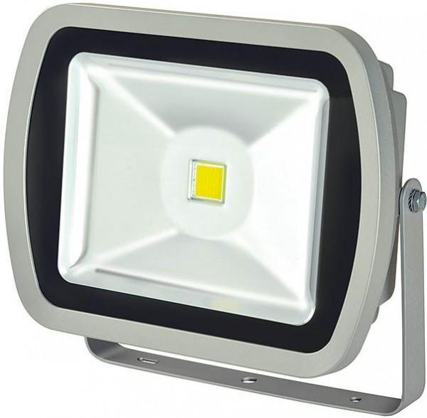 Brennenstuhl Chip-LED-Leuchte L CN 180 V2 IP65 80W 6720lm Energieeffizienzklasse A+