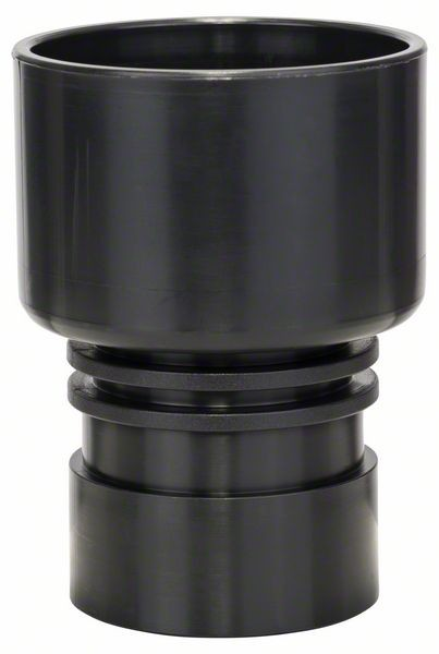 Bosch Professional Adaptateur pour relier le flexible et l'aspirateur