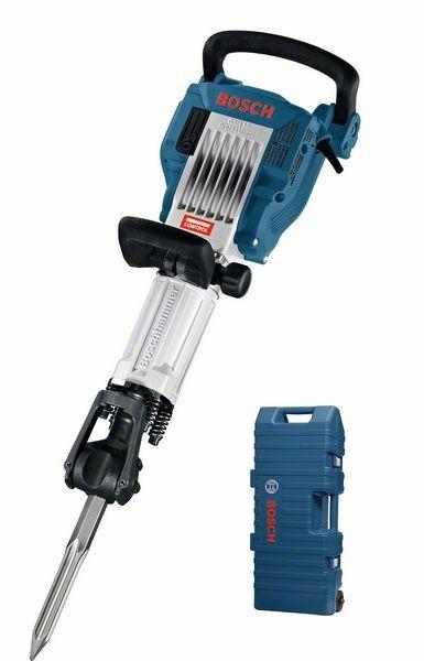 Bosch Martello demolitore GSH 16-28, 1750W - 0611335000