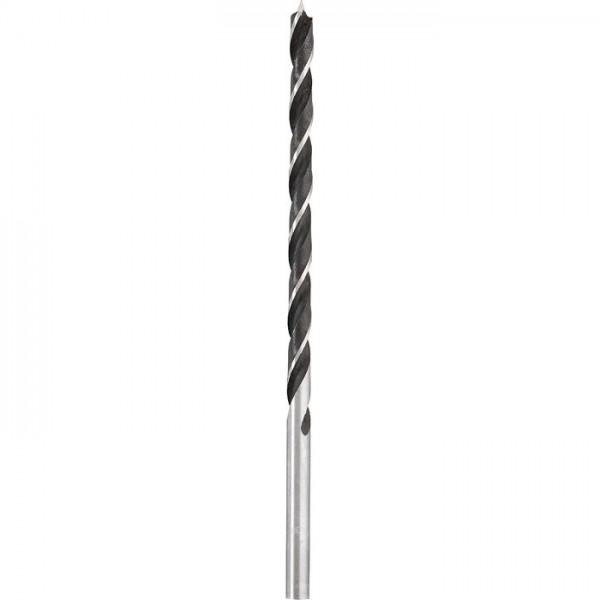 KWB Balkenboren, houtspiraalboren, extra lang, 400 mm - 512812