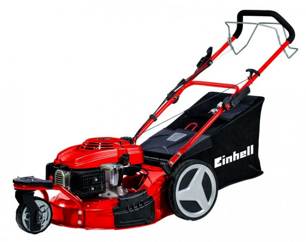 Einhell Benzin-Rasenmäher GC-PM 51 S HW-T - 3404390
