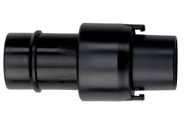 Metabo Raccordo a baionetta, per aspirazione, 35 mm - 630898000