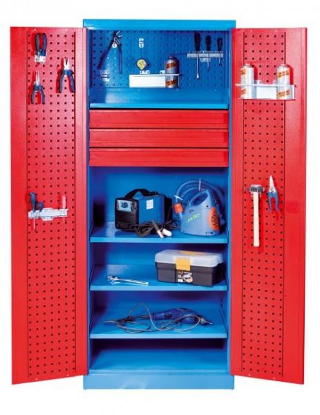 Güde Armoire à outils PRO 'Uni' - 75880