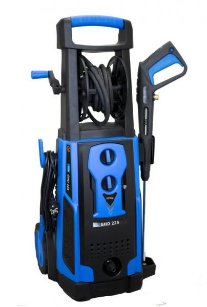 Güde Hochdruckreiniger GHD 225 - 85903