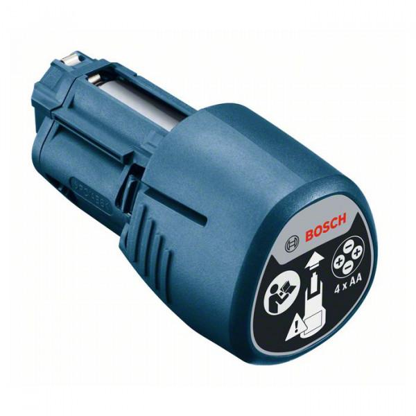 Bosch Batterie-Adapter AA1 - 1608M00C1B